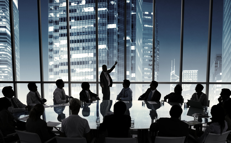 領導與管理-首圖