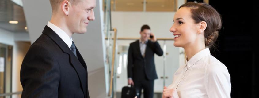 聊天技巧,溝通技巧,溝通課程,聊天課程,業務課程