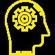 苓業-認知-黃